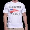 one_nation_under_God_shirt