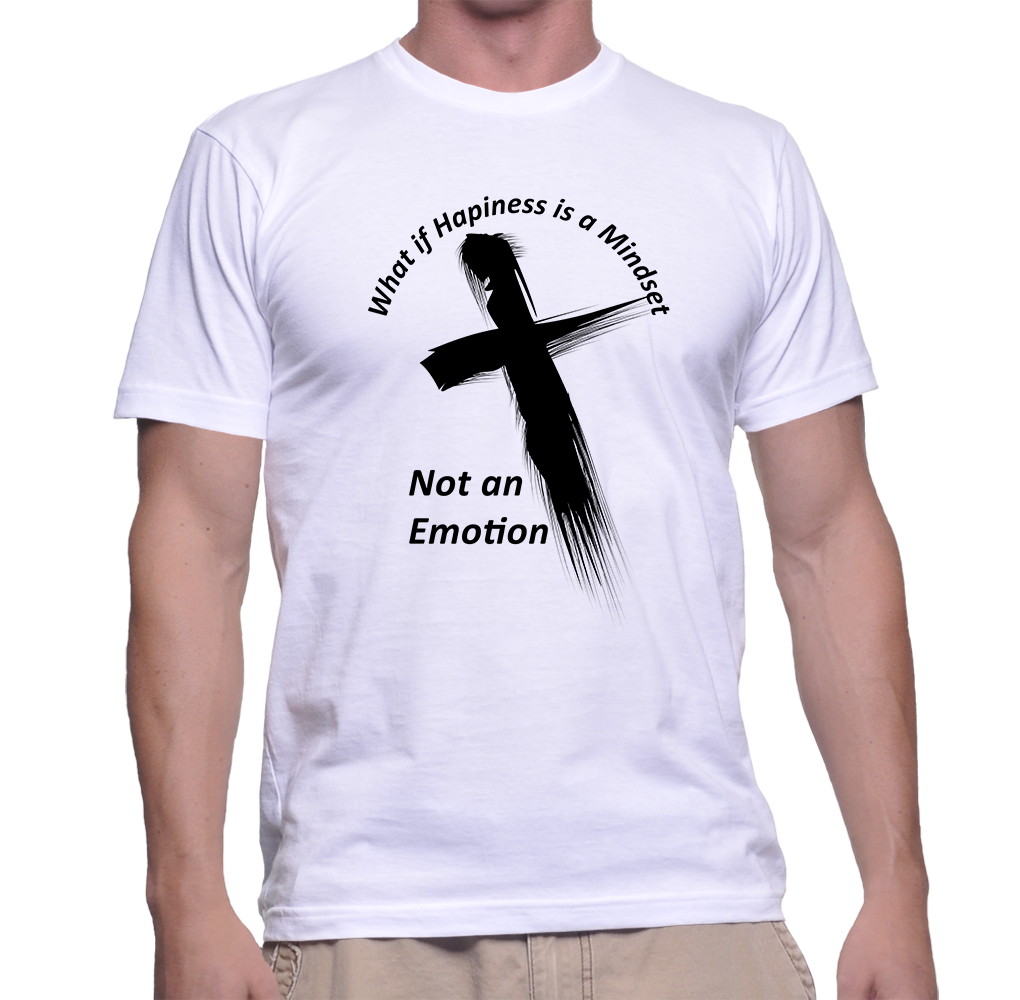 happy shirt sheeble christian t shirt