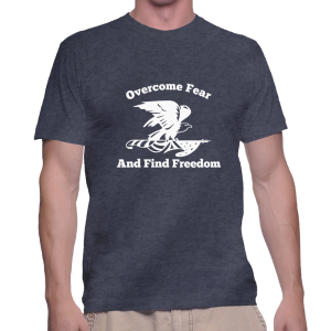 American Flag Eagle Shirt, never forget!