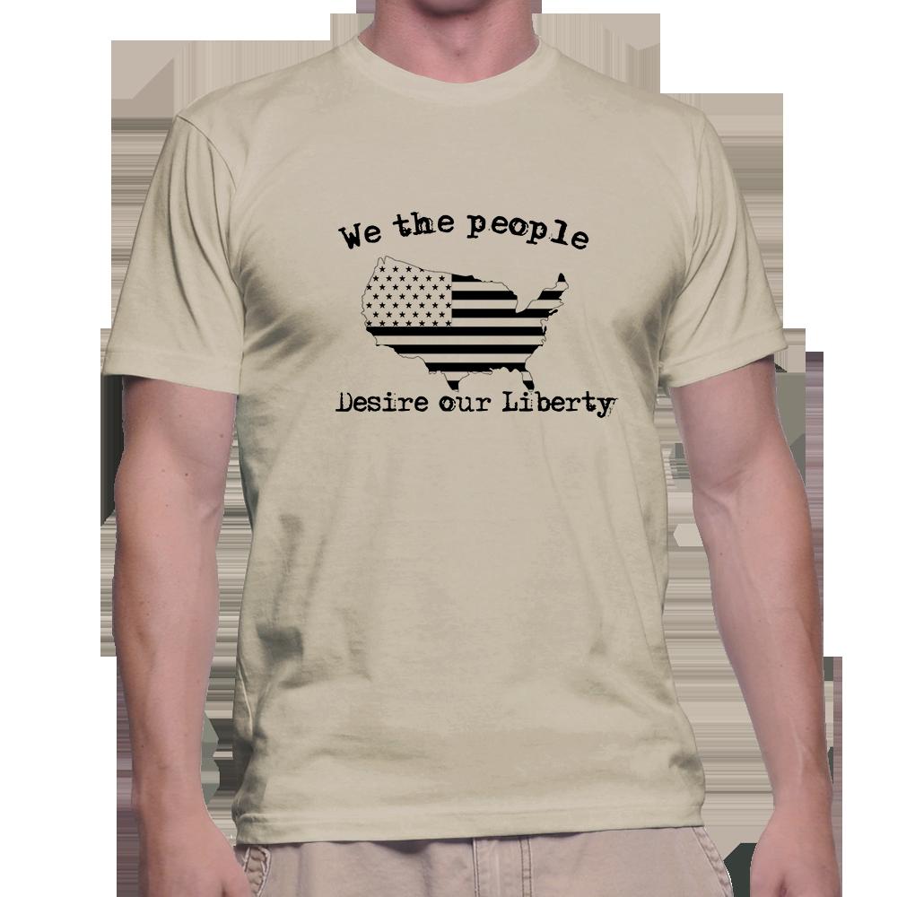 Political T Shirts | Sheeble | Patriotic T Shirts
