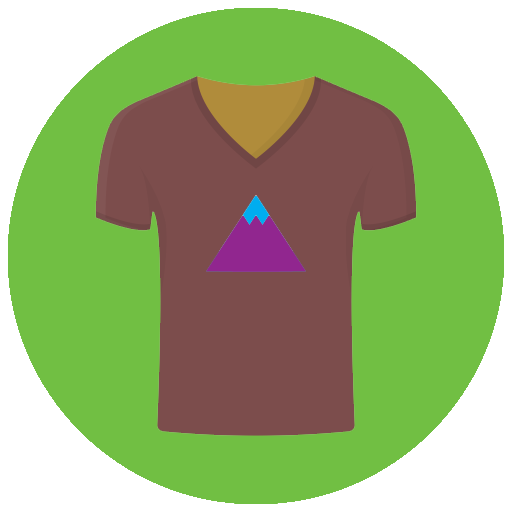 T Shirt Printing for you!