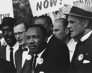 Civil Rights Act 1960
