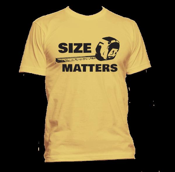 Funny Construction T Shirt